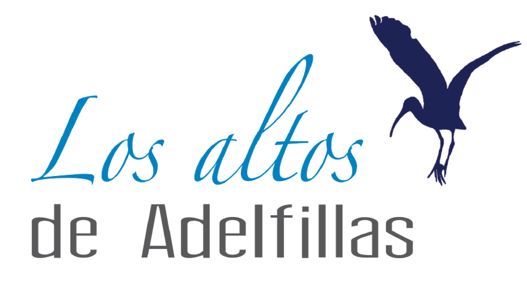 Los Altos de Adelfillas