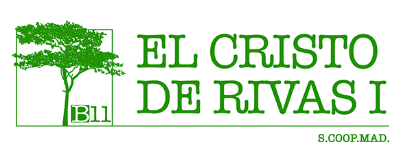 Logo_Cristo_de_Rivas_i