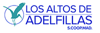 Logo Altos de Adelfillas